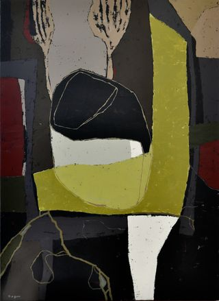 09-29-2009-composition