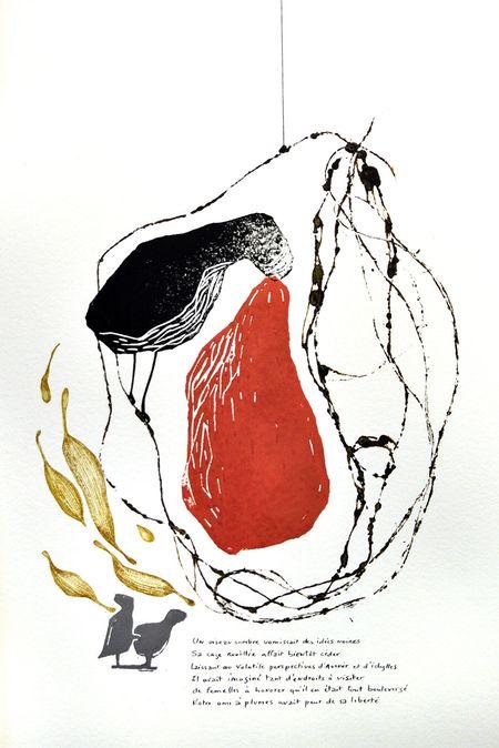 01-18-10_l'oiseau-sombre