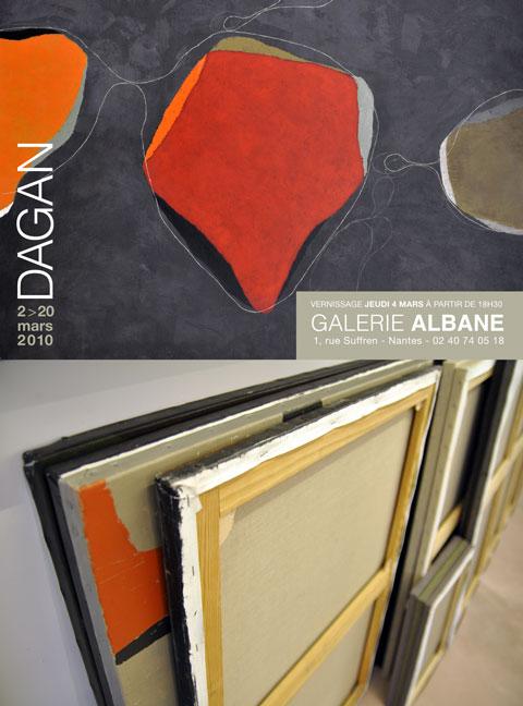 02-04-10_annon-ce-expo-Albane