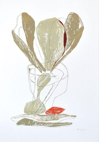 04-13-10_flora